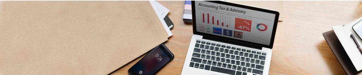 SF_Sub_Banner_Accounting-Tax-And-Advisory