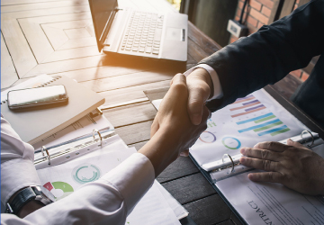 ACS_Home_Page_Element_Feature_Articles_5_Benefits_that_Partnering_a_Specialist_Finance_and_Accounting_Staffing_Agency_Offers_You