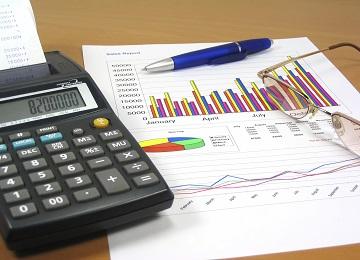 accounting-and-advisory-360-x-260
